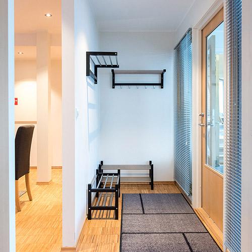 Ledige leiligheter i Trondheim